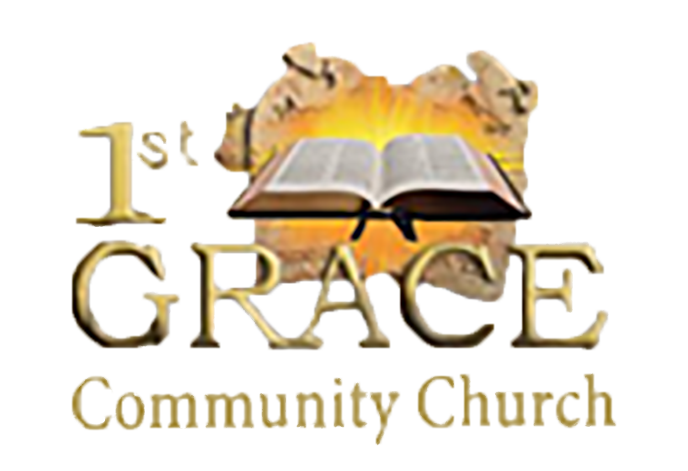 First Grace community church in Brooklyn, Church in Brooklyn, Religious website